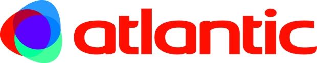 logo d'atlantic fujitsu climatisation